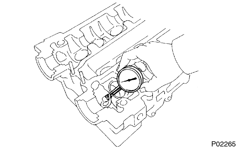 Simpl 2jz Engine Drawing 2jzge Wiring Diagram Page 2 2jz Ge