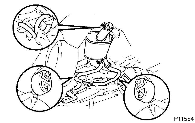 Ge Supra Engine