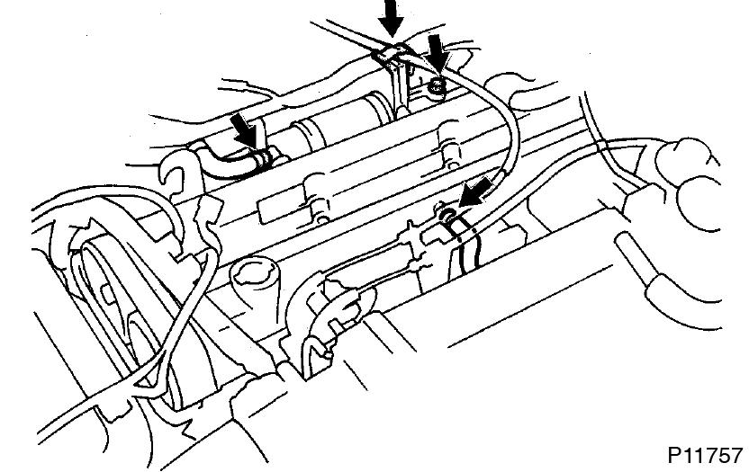 2jz Turbo
